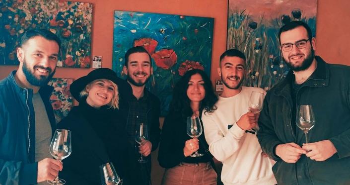Mornington-Wine-Tasting-Tours