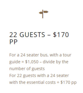 Private-Hens-Day-Yarra-Valley-Tours