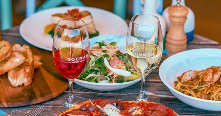 Winery-Tours-With-Lunch-Yarra-Valley-Melbourne