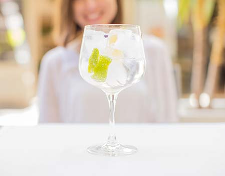 Gin Tours Healesville